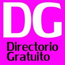directorio gratuito de paginas web
